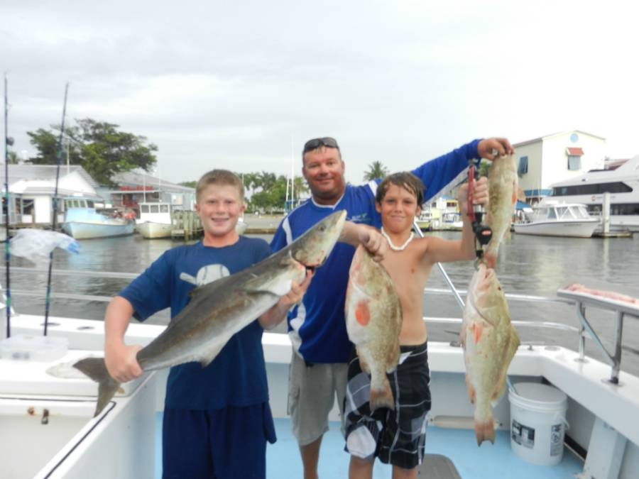 Charter a boat naples fl weather