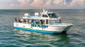 seaflight1-20