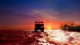 pure-naples-double-sunshine-sunset